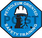 Petroleum Oriented Safety Training